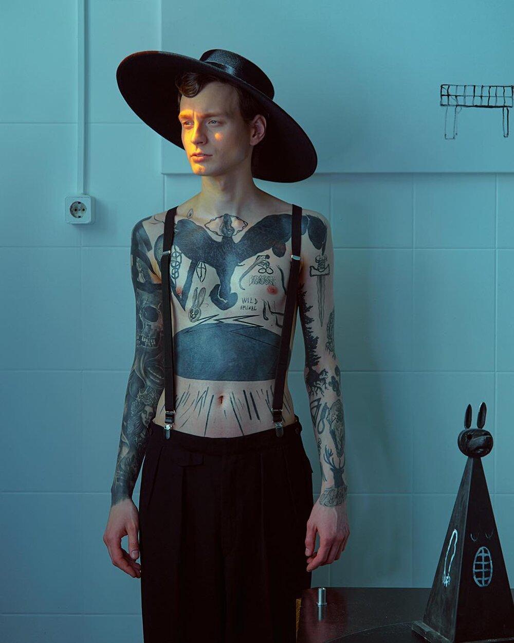 ilia-zharkov-tattoos.jpeg