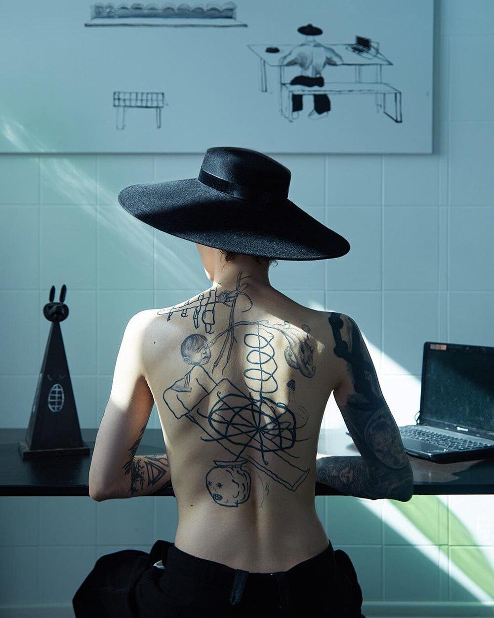 ilia-zharkov-tattoos-1.jpeg