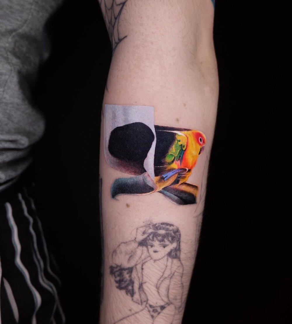 ilia-zharkov-tattoos-5.jpeg