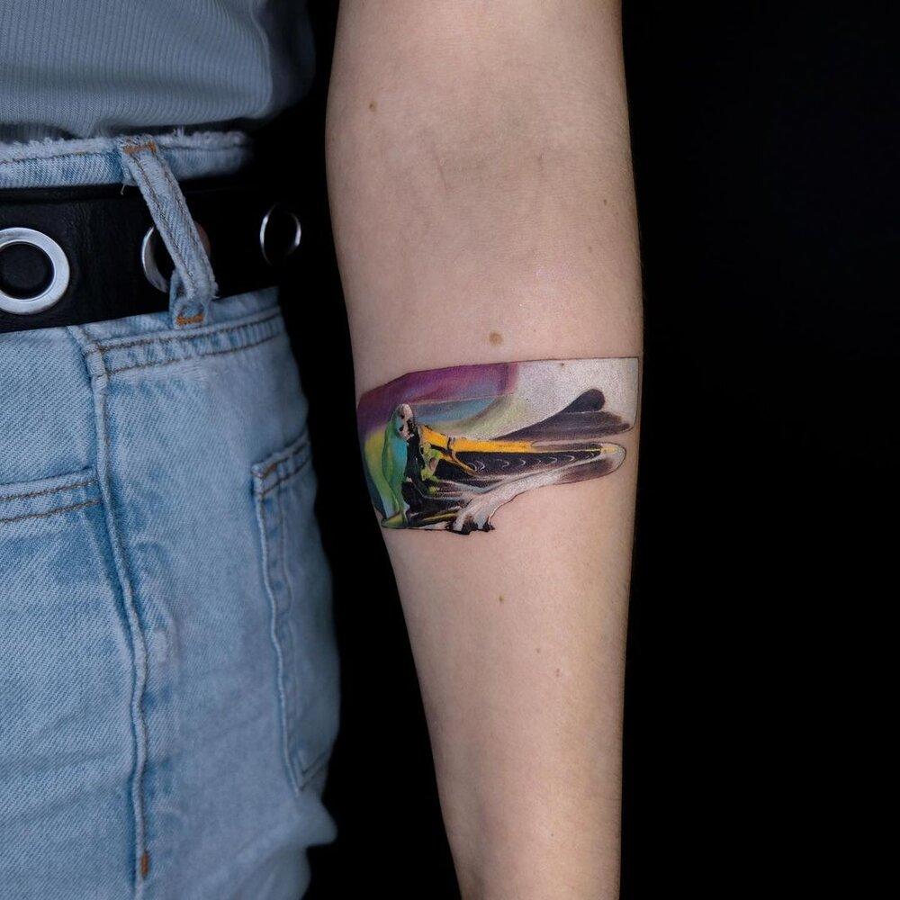 ilia-zharkov-tattoos-6.jpeg