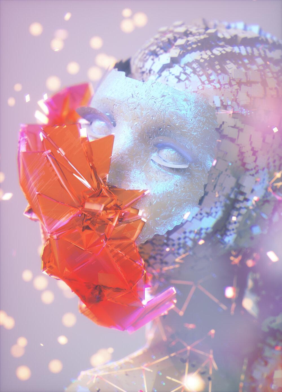 geometry_girl_2_face_1k.jpg