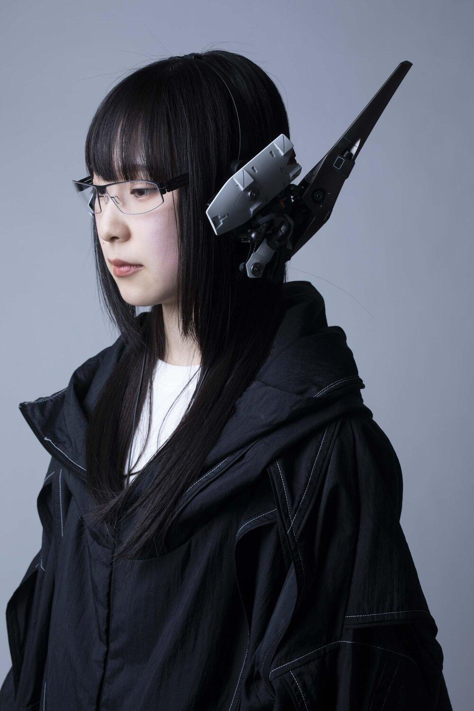 ikeuchi-hiroku-3.jpeg