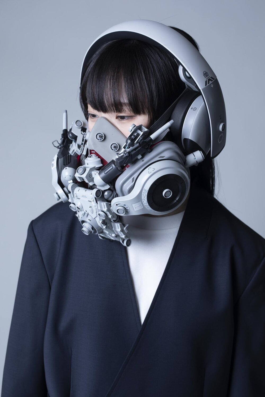 ikeuchi-hiroku-4.jpeg