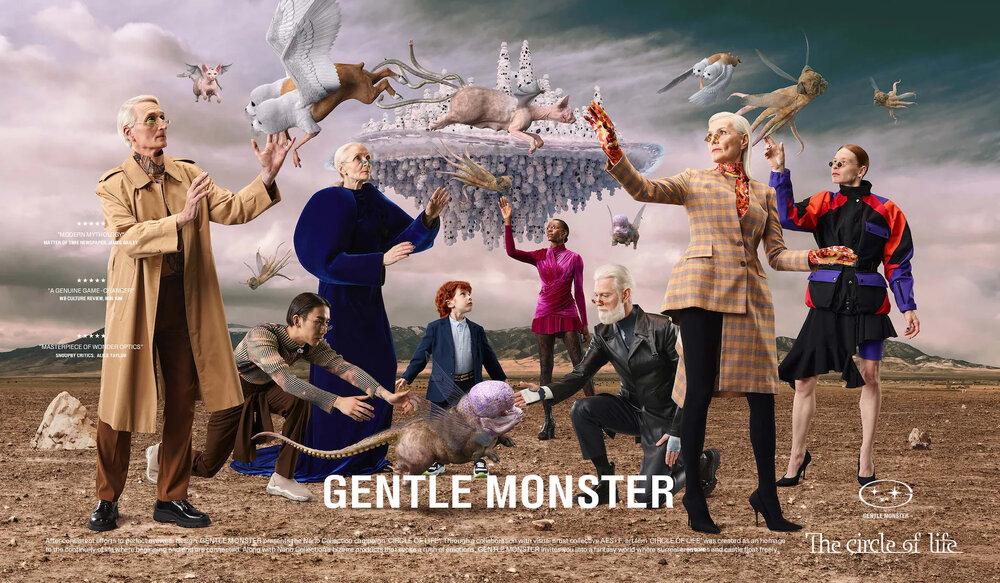gentle-monster-aesplusf.jpg