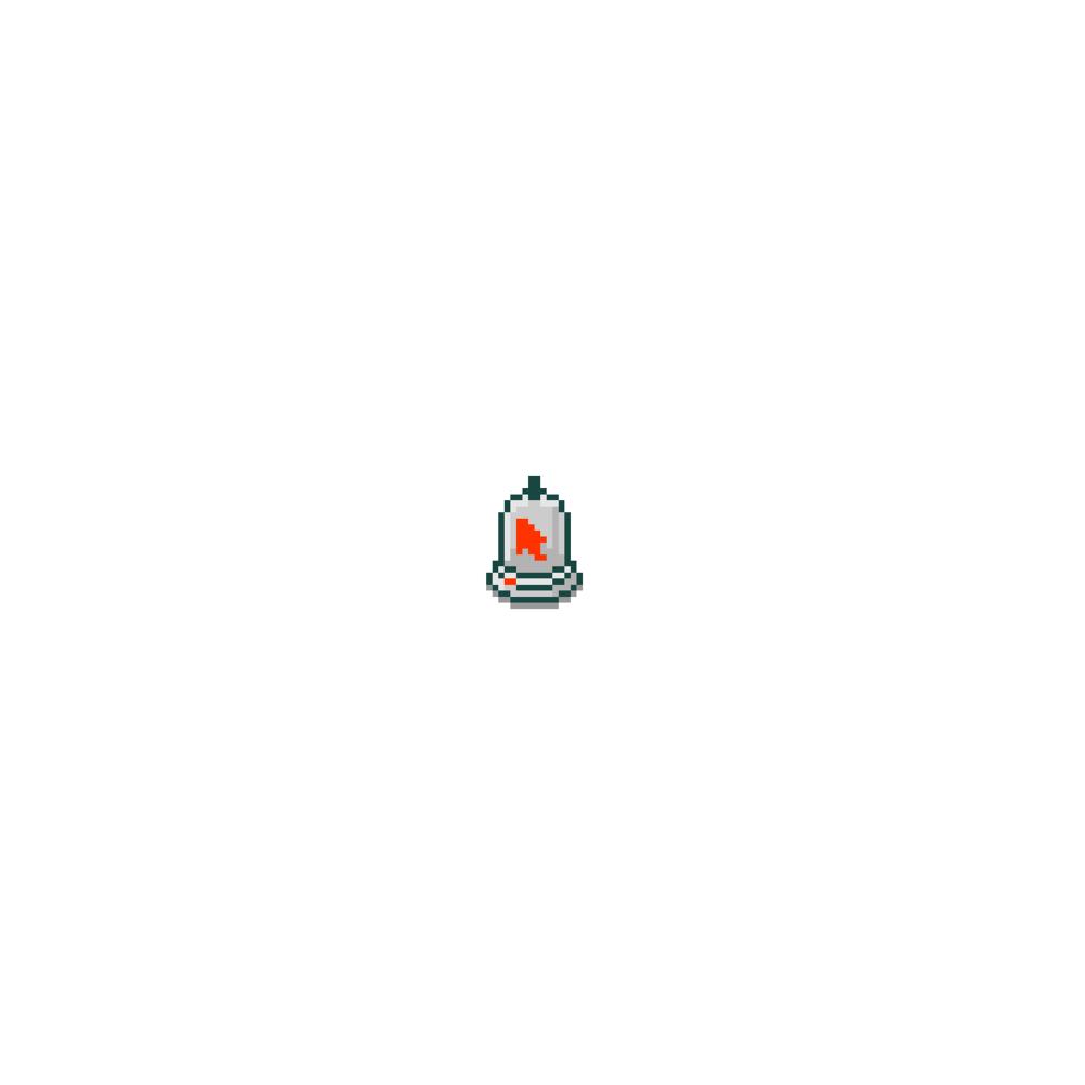 DESIGNCOLLECTOR logo by Turbomilk, 2003-2006