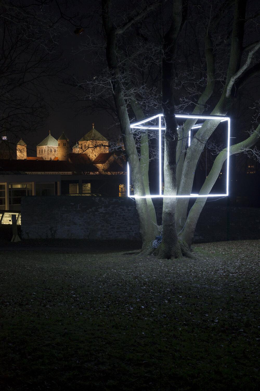 2020 EVI Lichtungen I Nathaniel Rackowe I Foto Sara Foerster_03.jpg