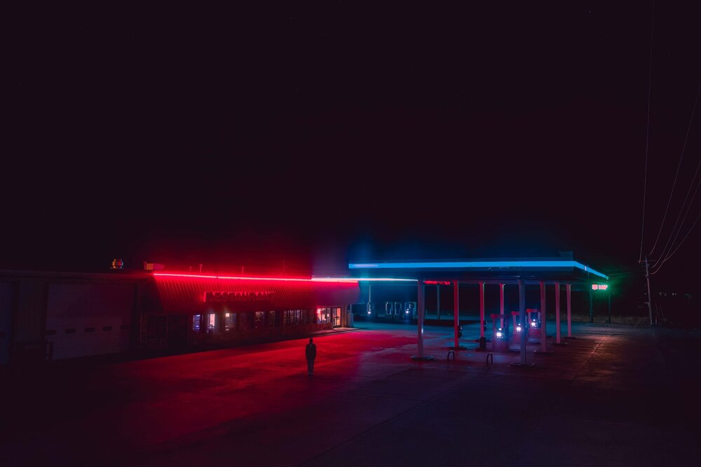 briscoe-park-92.jpeg