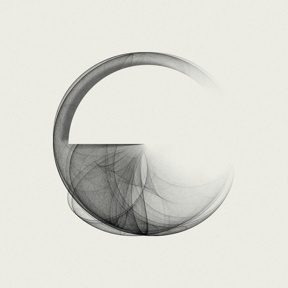 ash-white-3.jpeg