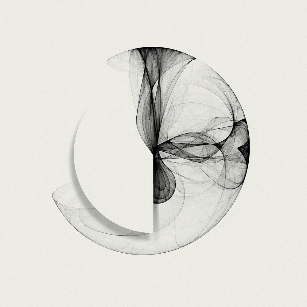 ash-white-2.jpeg