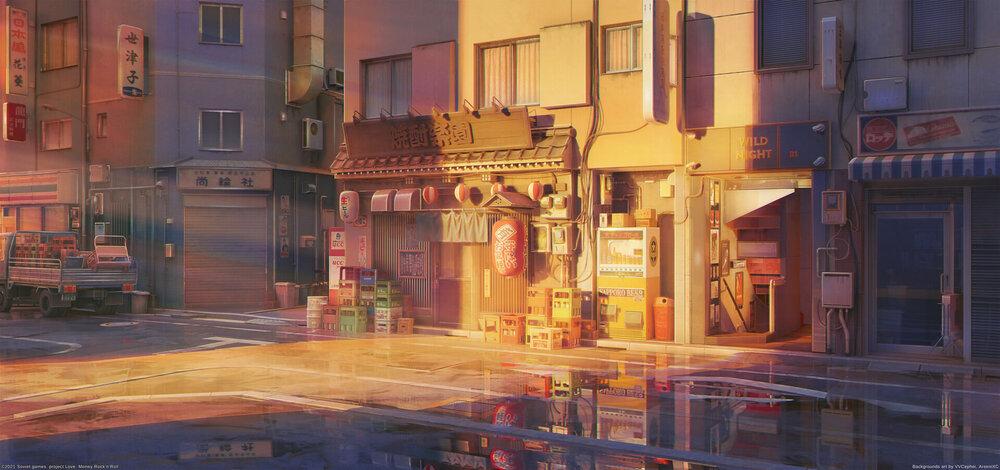 arseniy-chebynkin-bar-ext-sunset.jpeg
