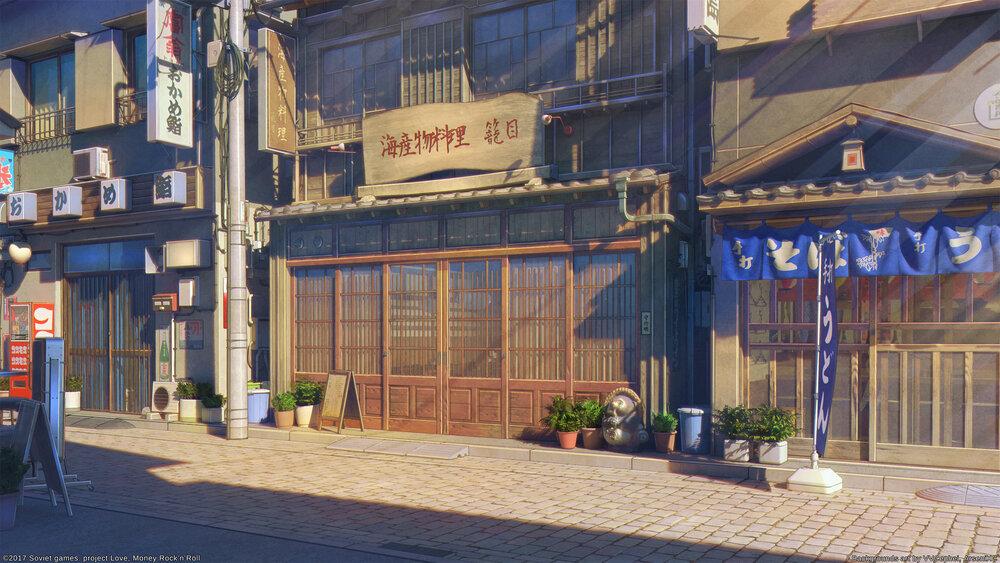 arseniy-chebynkin-restor.jpeg
