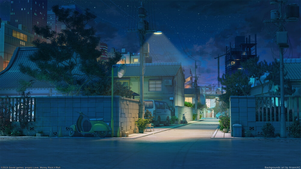 arseniy-chebynkin-street2night.jpeg