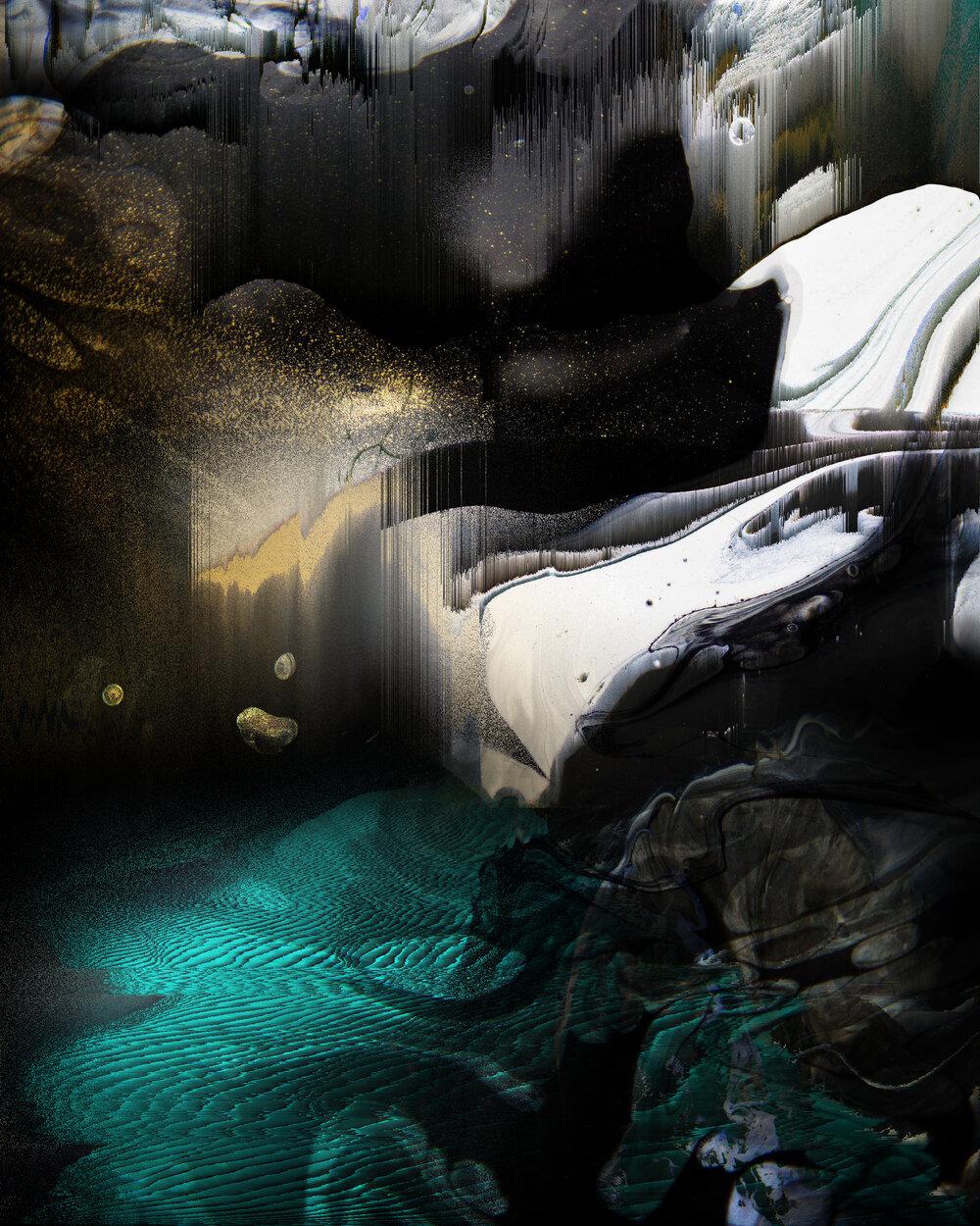 Where-The-Rivers-Flow-Jana-Styblova-[xs].jpg