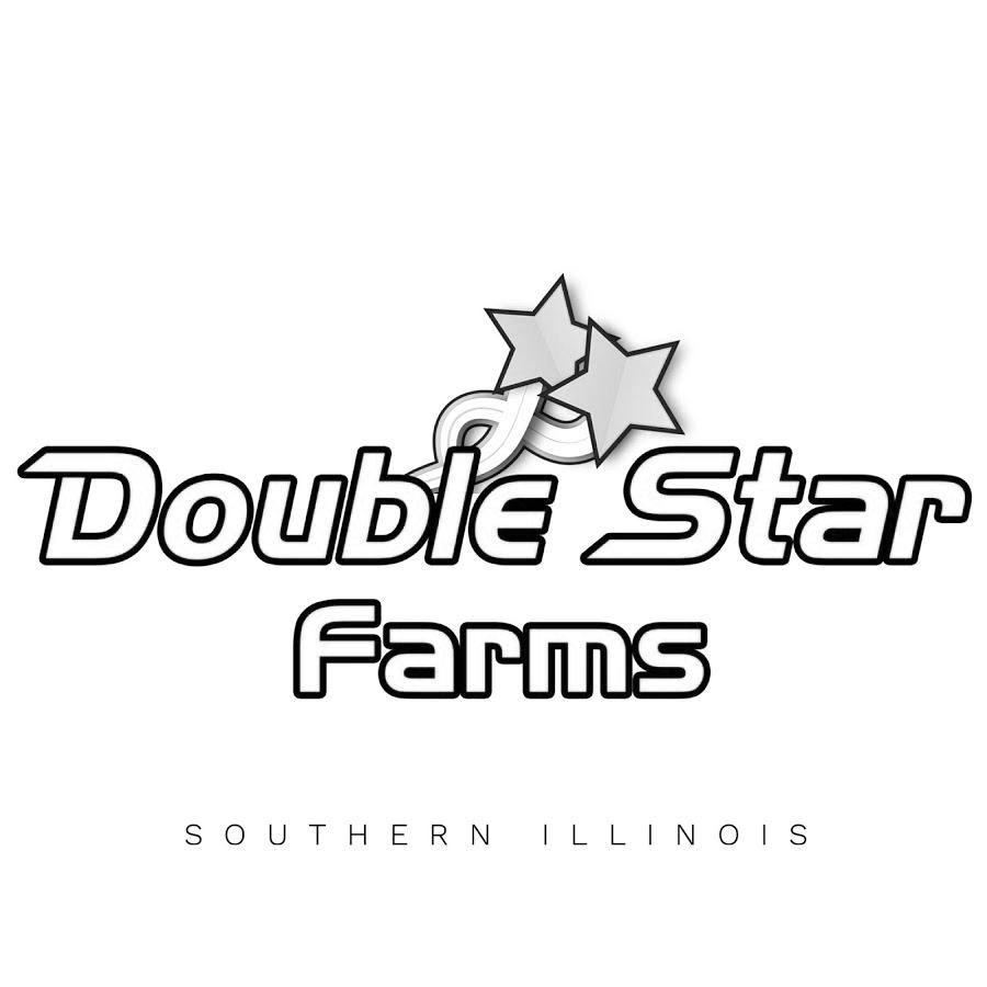 double+star.jpg