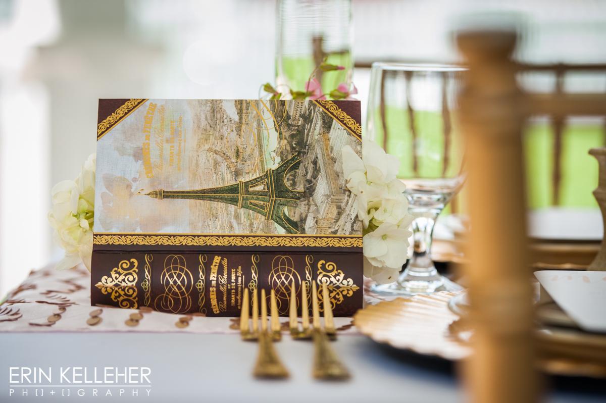 Pure Elegance Events Home Page Slideshow Image 18.jpg