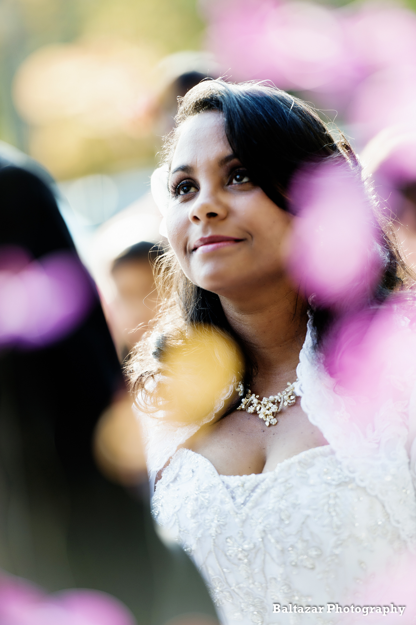 Pure Elegance Events - Portfolio Page - Kushin & Roye Wedding (9).jpg