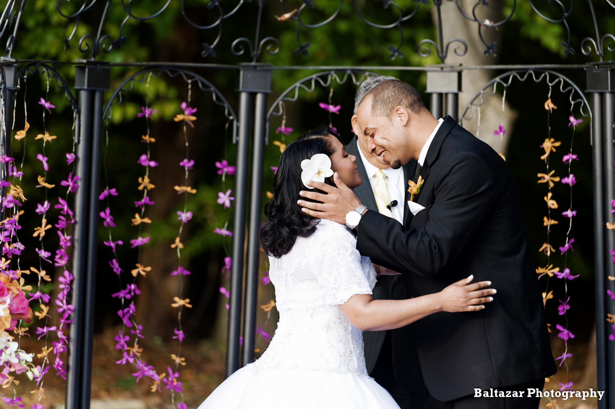 Pure Elegance Events - Portfolio Page - Kushin & Roye Wedding (10).jpg