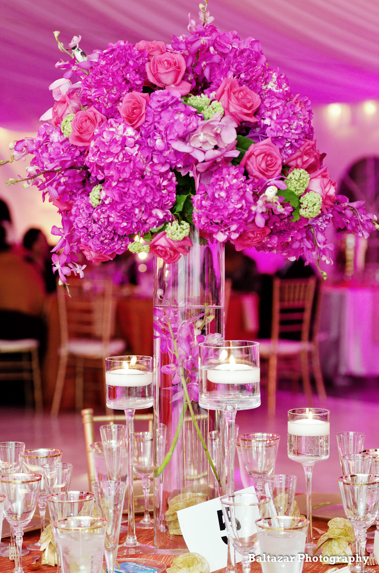 Pure Elegance Events - Portfolio Page - Kushin & Roye Wedding (15).jpg