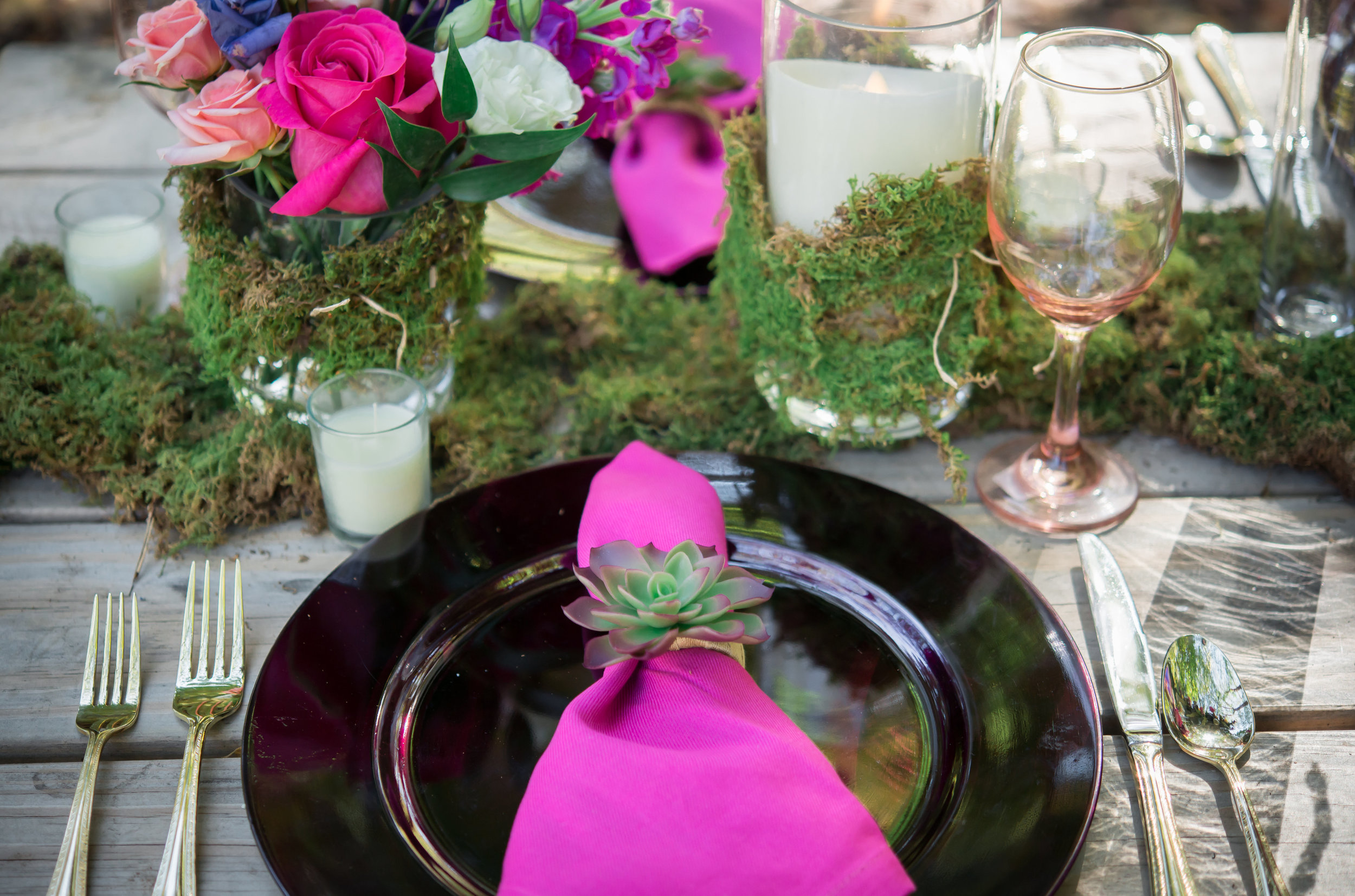 Pure Elegance Events Home Page Slideshow Image 24.jpg