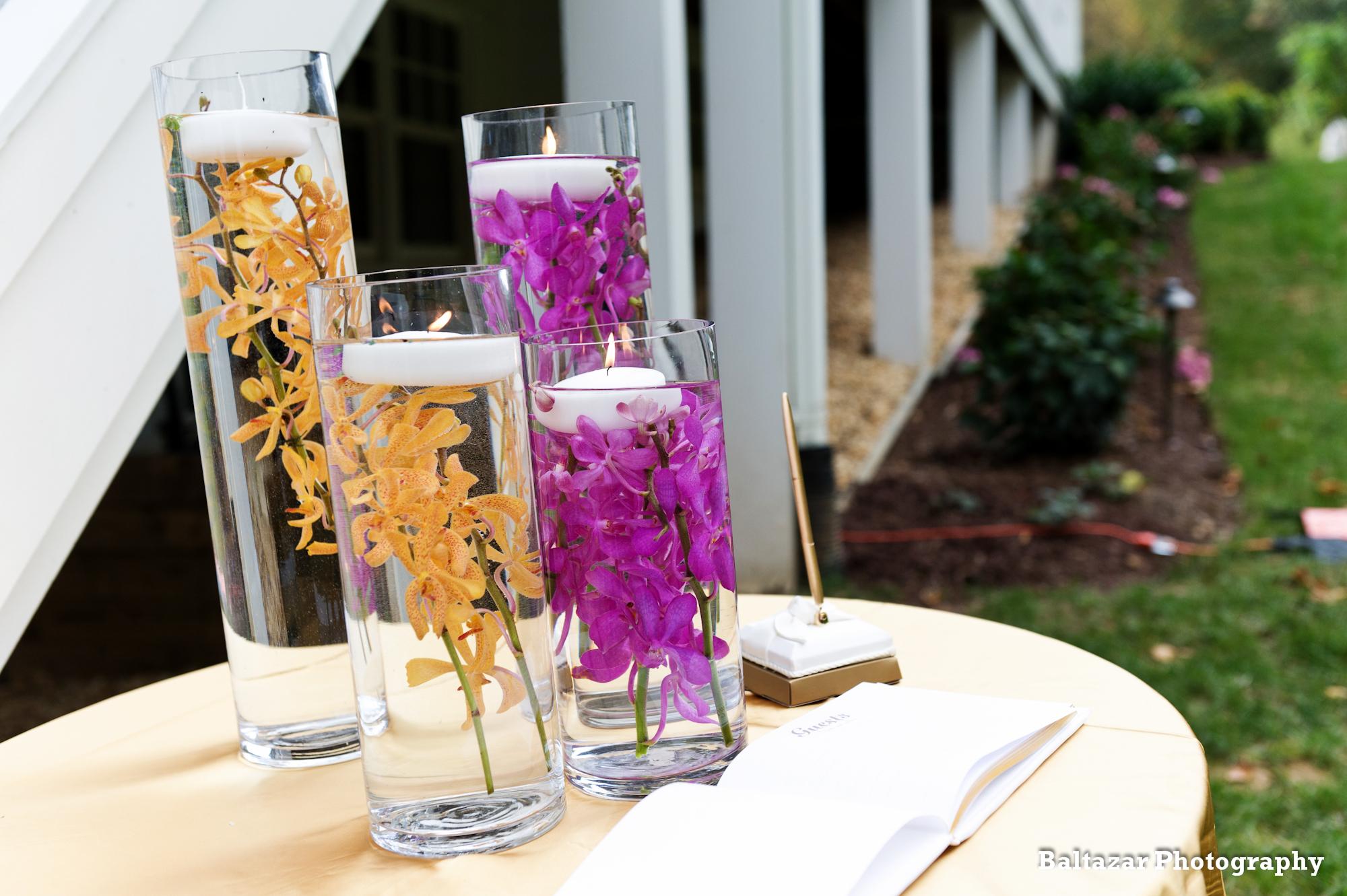 Pure Elegance Events Home Page Slideshow Image 14.jpg