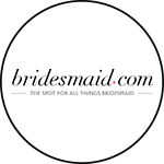 Pure Elegance Events Featured On Bridesmaids