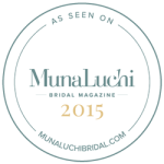 Pure Elegance Events Featured On Munaluch