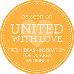 Pure Elegance Events Featured On United With Love