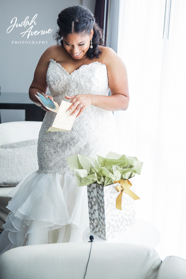 Linsey Will wedding at Newton White Mansion wedding planner in Washington DC Maryland and Virginia-164.jpg