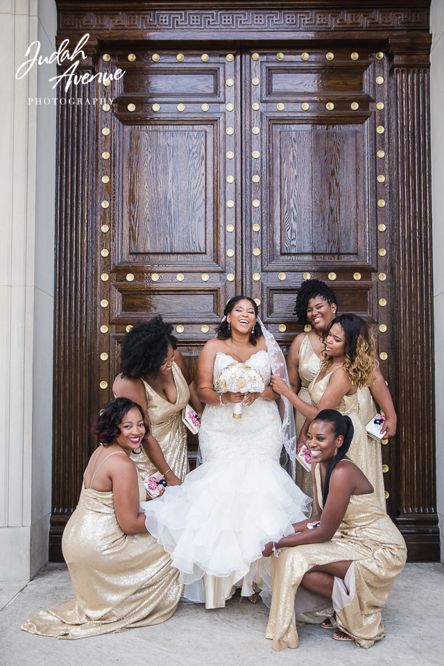 Linsey Will wedding at Newton White Mansion wedding planner in Washington DC Maryland and Virginia-494.jpg