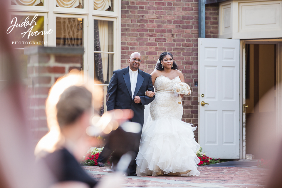 Linsey Will wedding at Newton White Mansion wedding planner in Washington DC Maryland and Virginia-643.jpg
