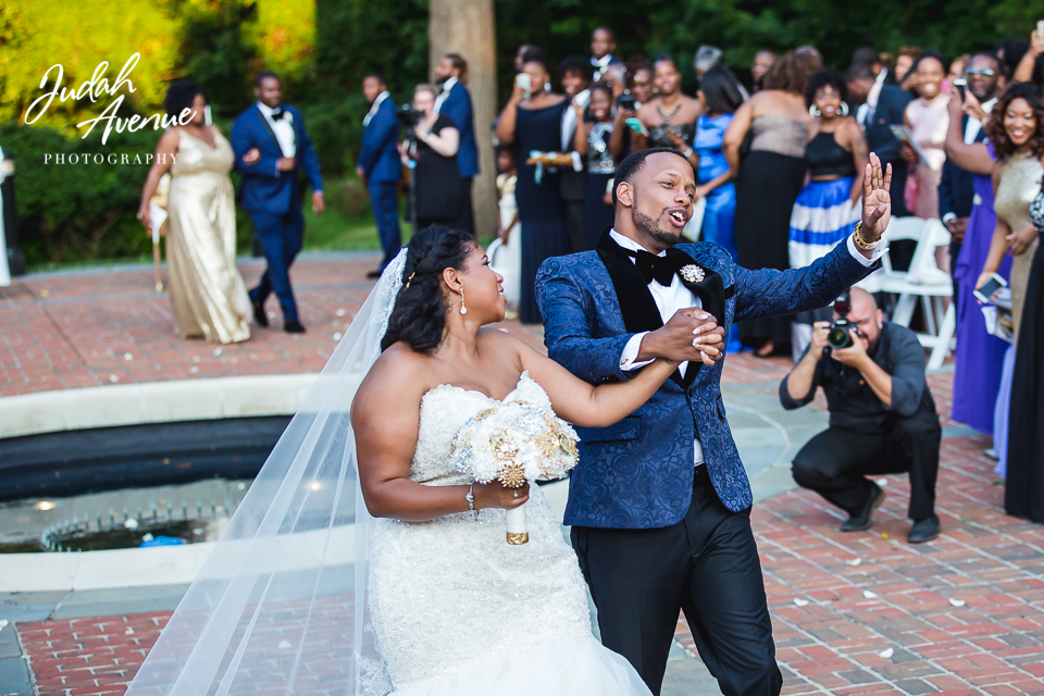 Linsey Will wedding at Newton White Mansion wedding planner in Washington DC Maryland and Virginia-765.jpg