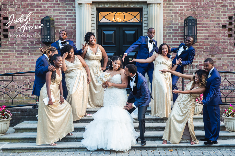 Linsey Will wedding at Newton White Mansion wedding planner in Washington DC Maryland and Virginia-862.jpg