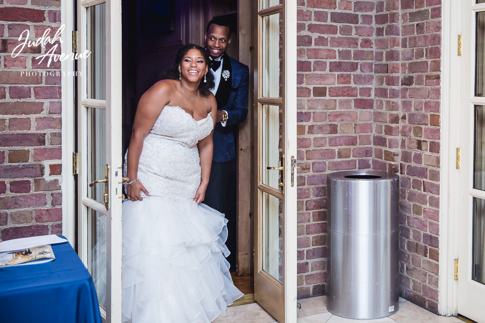 Linsey Will wedding at Newton White Mansion wedding planner in Washington DC Maryland and Virginia-935.jpg