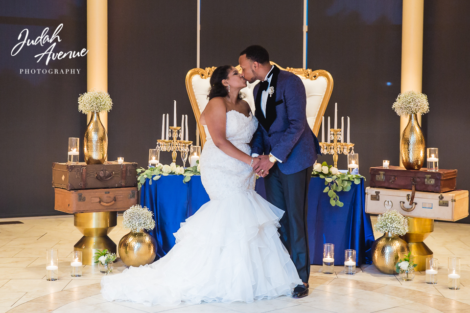 Linsey Will wedding at Newton White Mansion wedding planner in Washington DC Maryland and Virginia-939.jpg