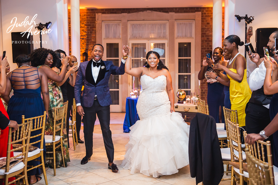 Linsey Will wedding at Newton White Mansion wedding planner in Washington DC Maryland and Virginia-967.jpg