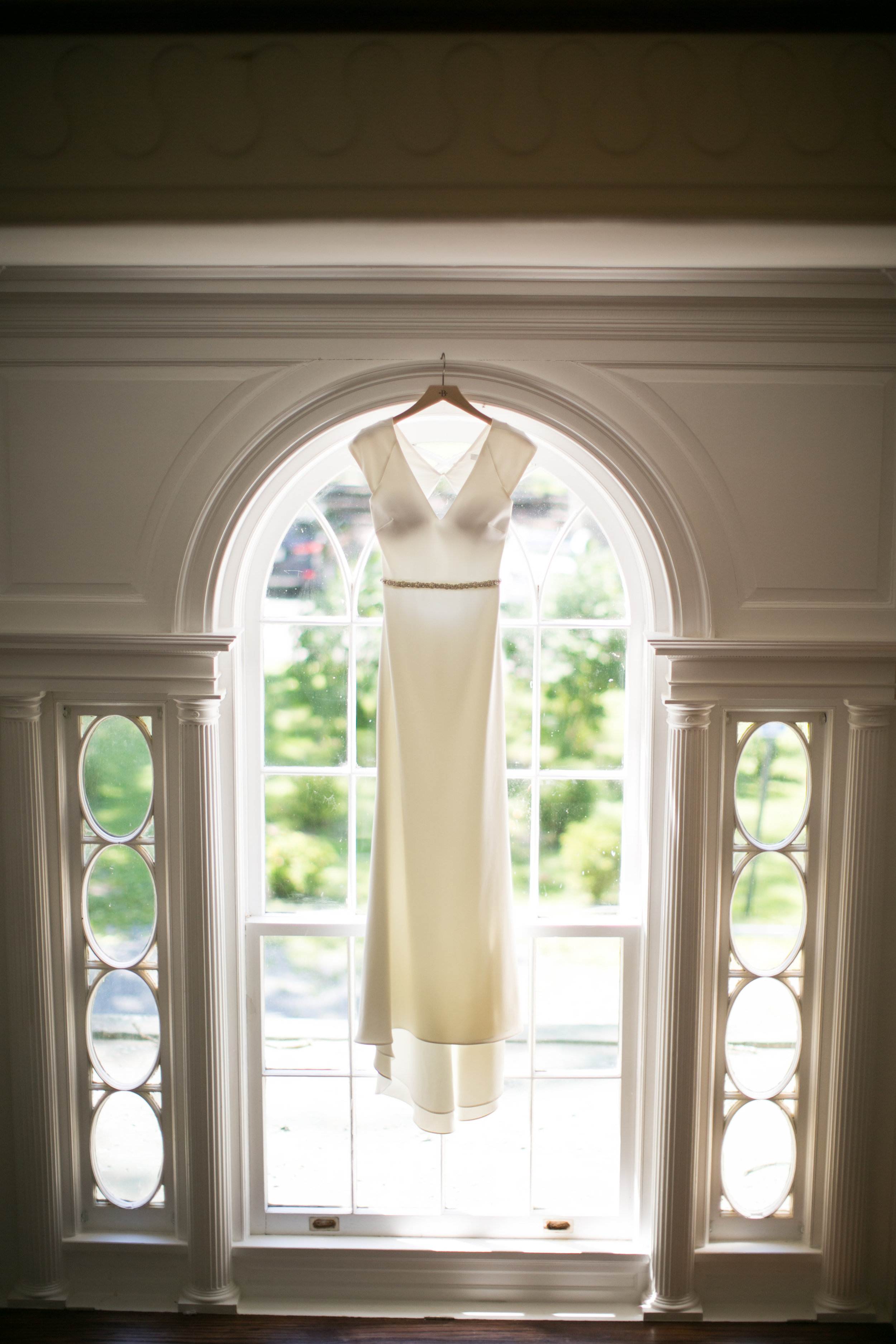 Pure elegance events Tynise Kee dc wedding planner va wedding planner rust manor house leesburg -0002.jpg