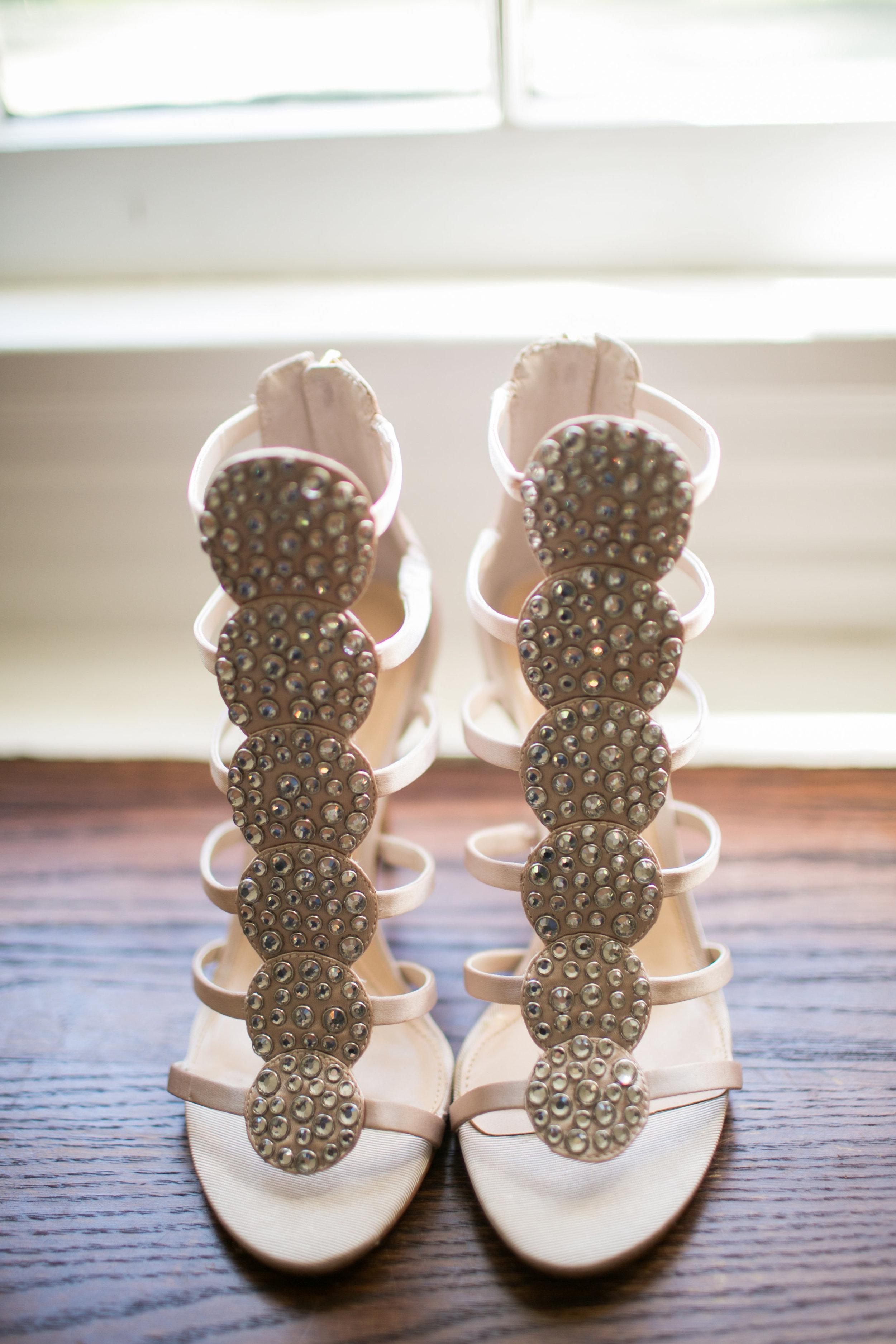 Pure elegance events Tynise Kee dc wedding planner va wedding planner rust manor house leesburg -0003.jpg