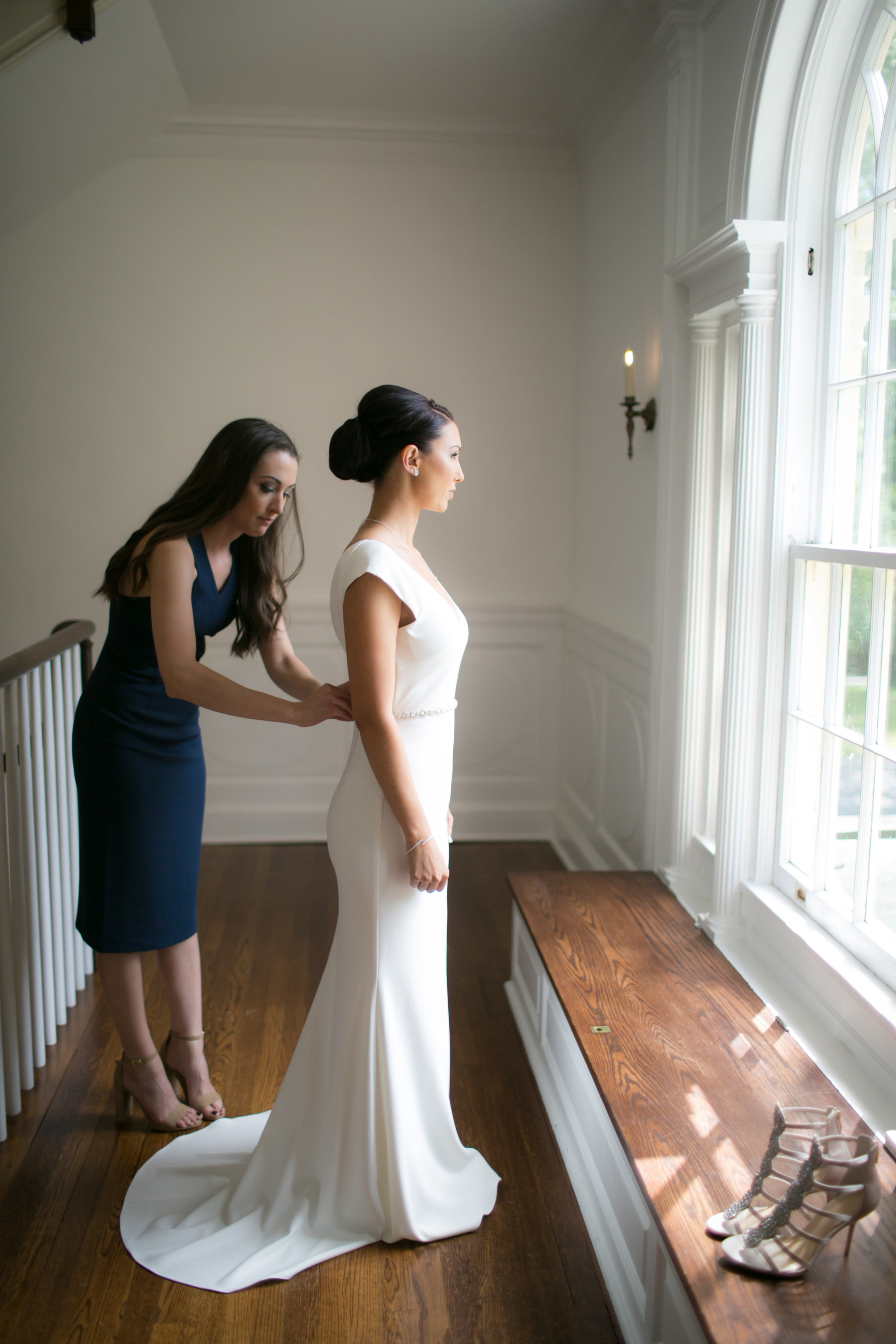 Pure elegance events Tynise Kee dc wedding planner va wedding planner rust manor house leesburg -0005.jpg