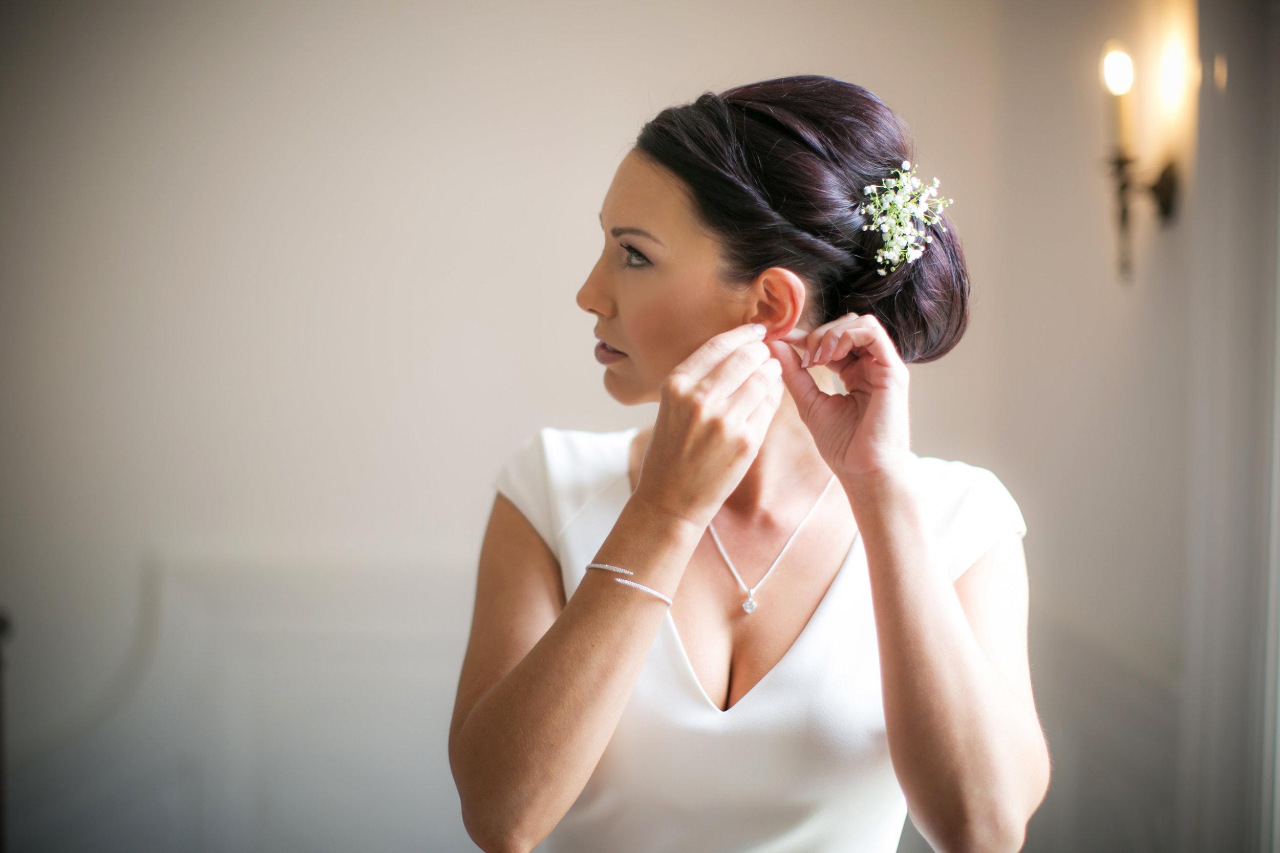 Pure elegance events Tynise Kee dc wedding planner va wedding planner rust manor house leesburg -0007.jpg