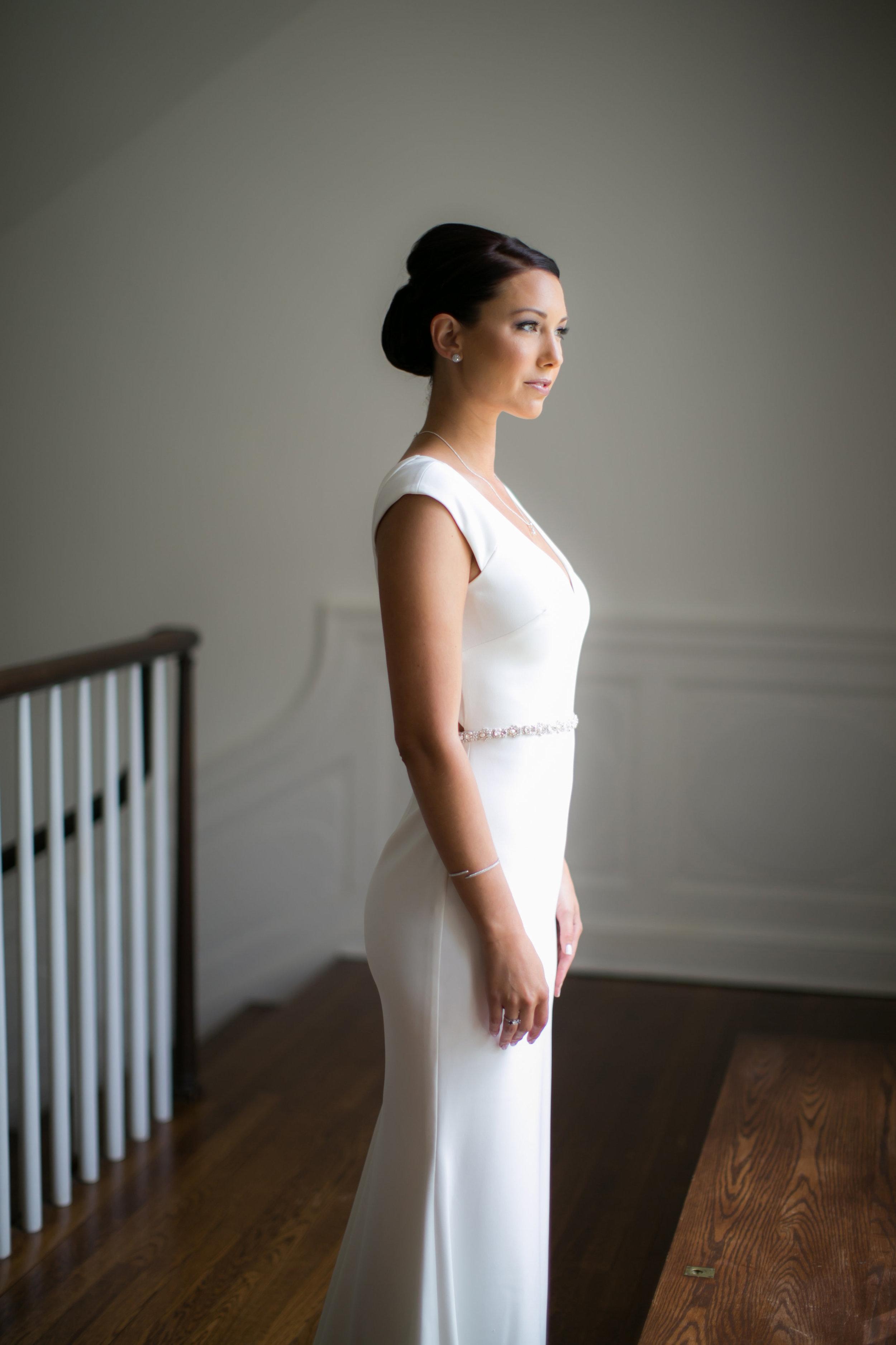 Pure elegance events Tynise Kee dc wedding planner va wedding planner rust manor house leesburg -0009.jpg