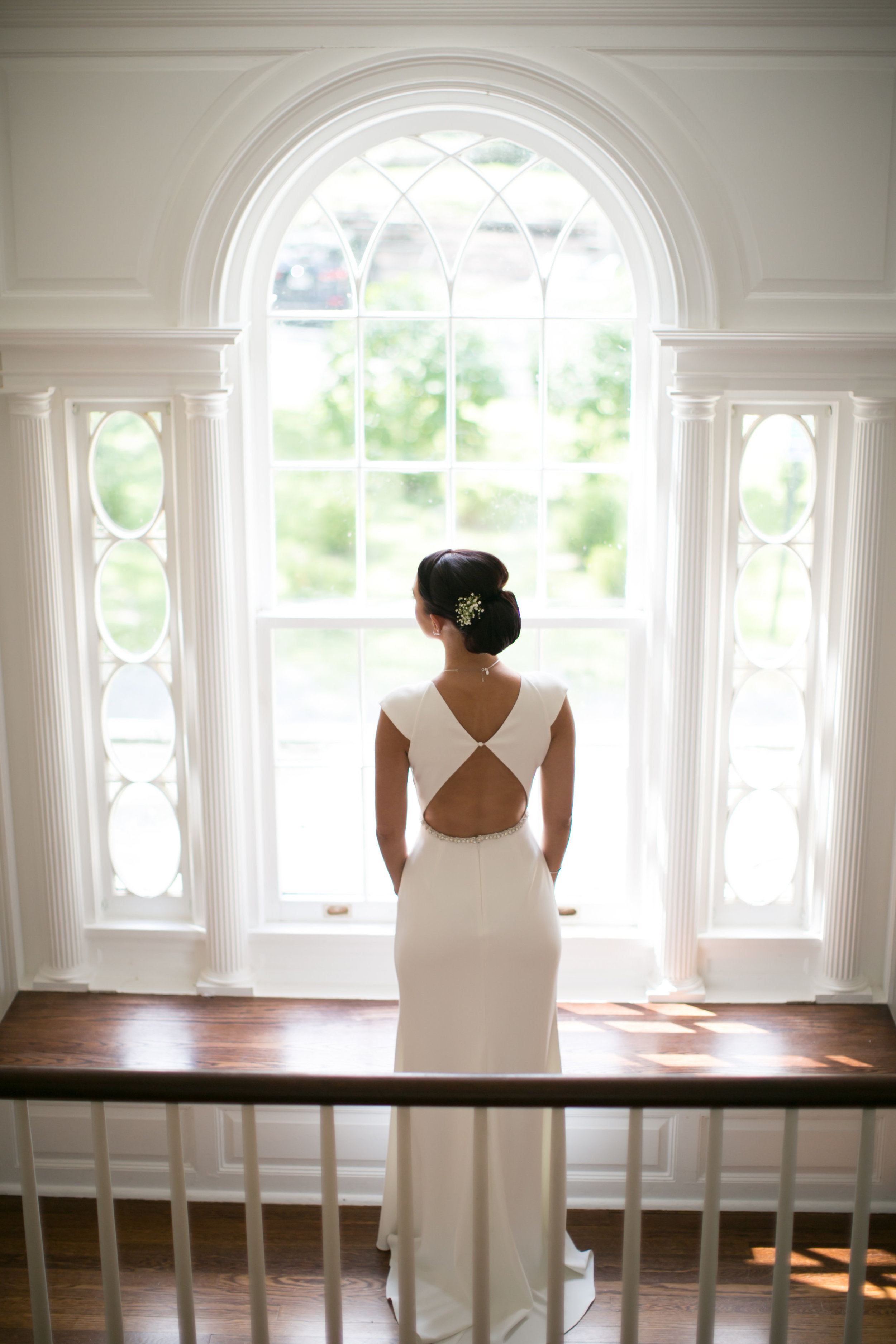 Pure elegance events Tynise Kee dc wedding planner va wedding planner rust manor house leesburg -0010.jpg