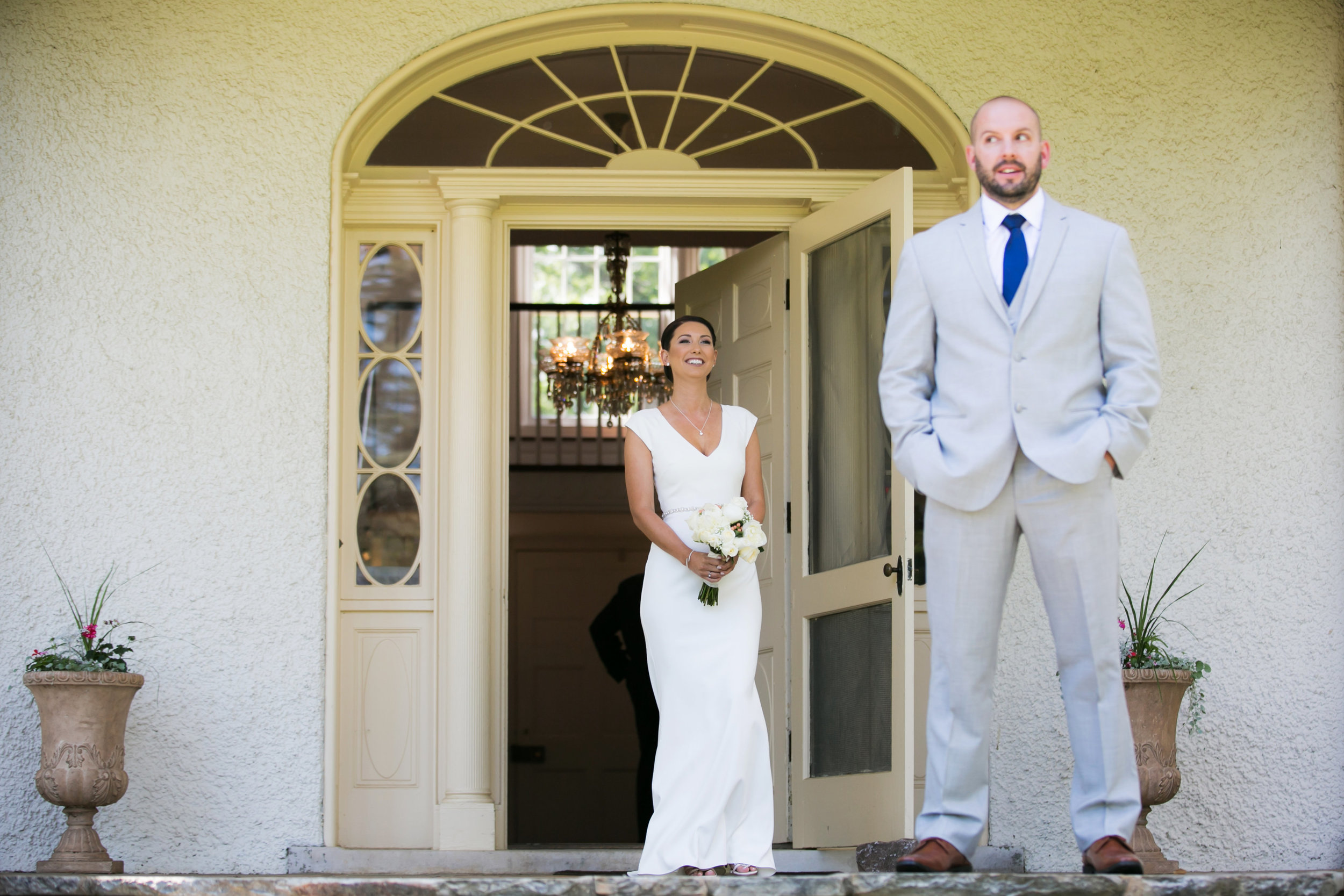 Pure elegance events Tynise Kee dc wedding planner va wedding planner rust manor house leesburg -0011.jpg