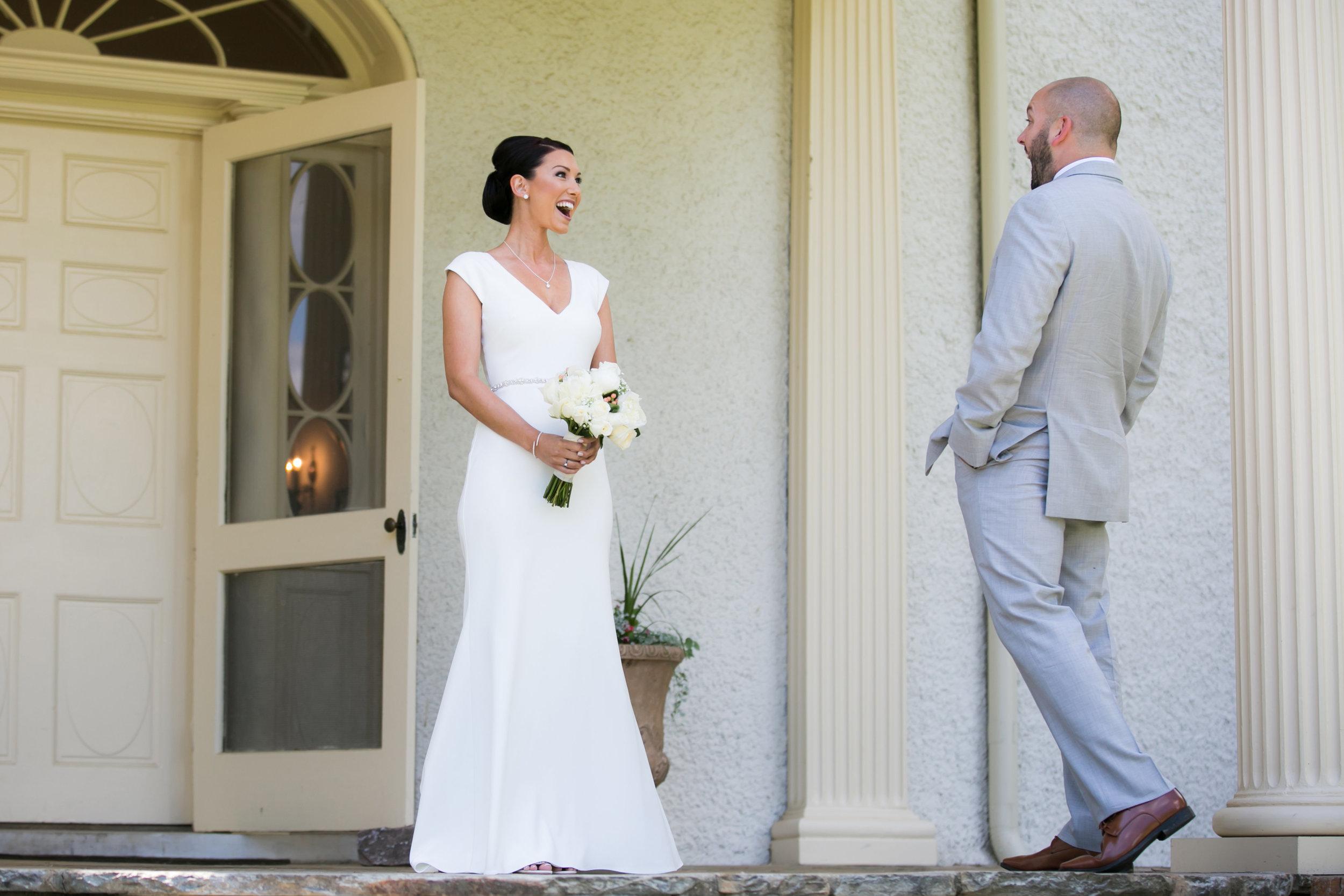 Pure elegance events Tynise Kee dc wedding planner va wedding planner rust manor house leesburg -0012.jpg