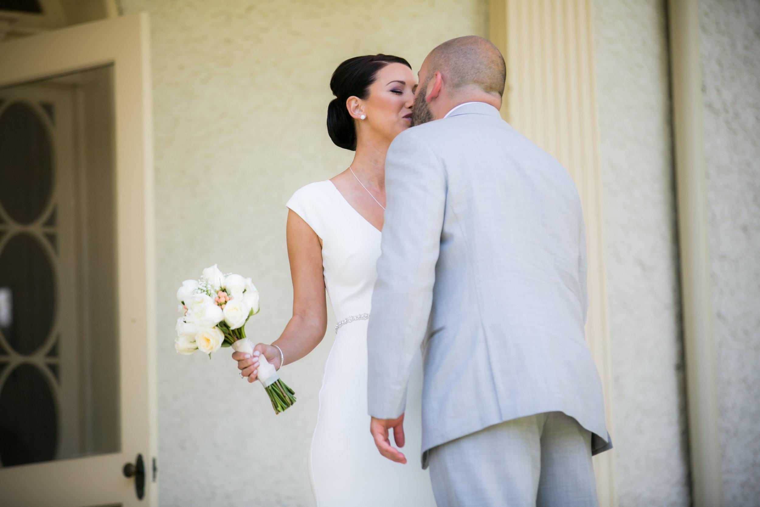 Pure elegance events Tynise Kee dc wedding planner va wedding planner rust manor house leesburg -0013.jpg