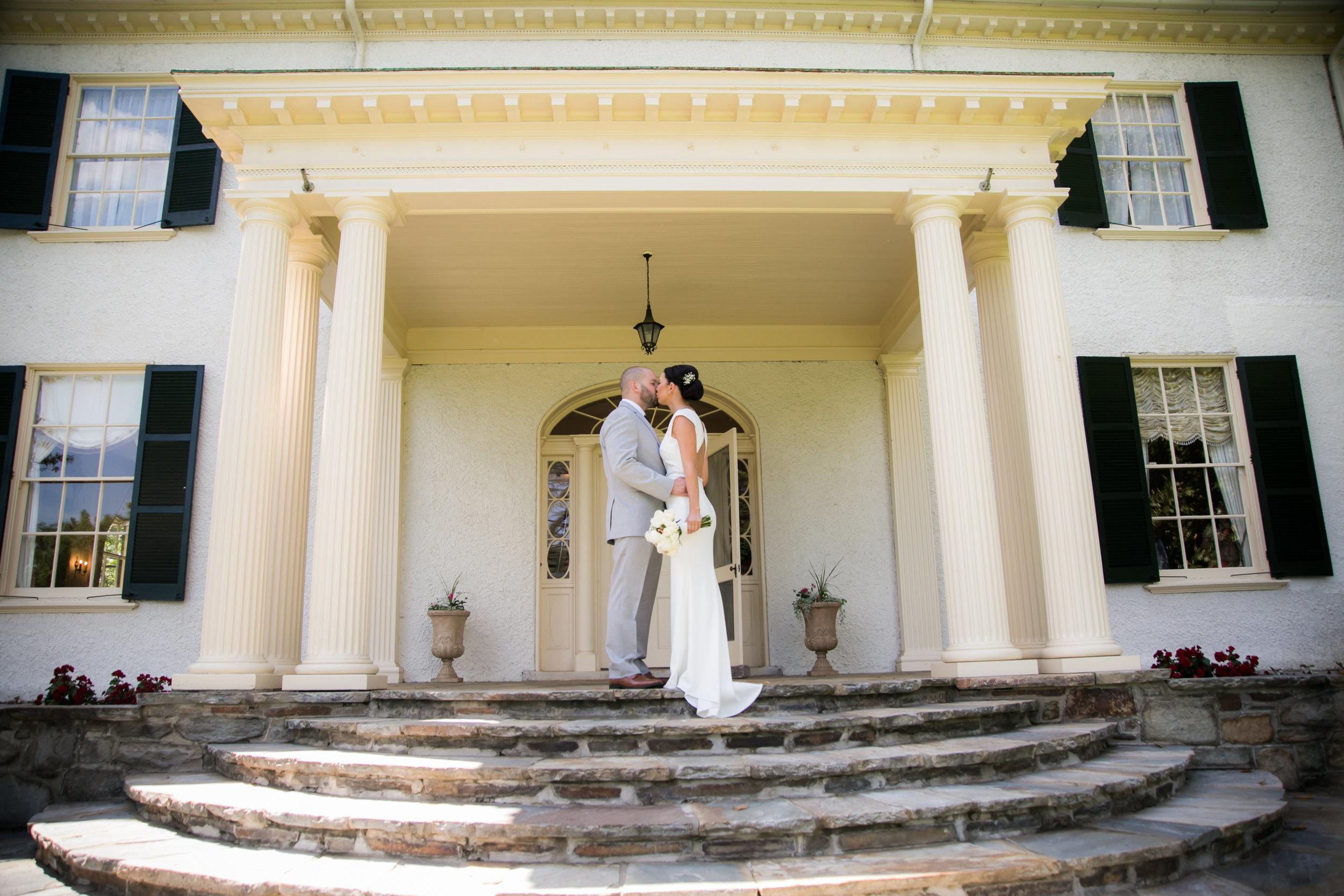 Pure elegance events Tynise Kee dc wedding planner va wedding planner rust manor house leesburg -0016.jpg
