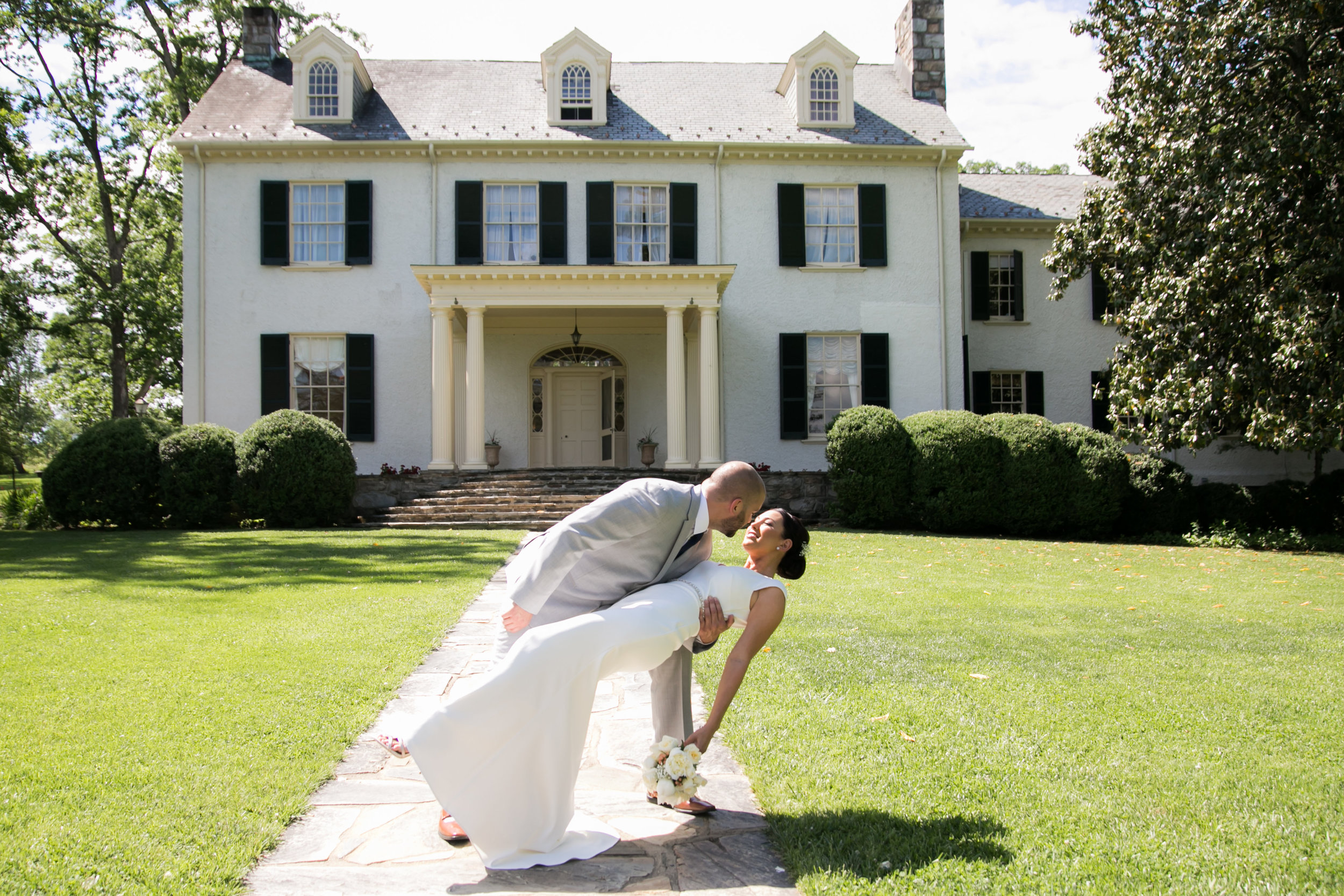 Pure elegance events Tynise Kee dc wedding planner va wedding planner rust manor house leesburg -0019.jpg