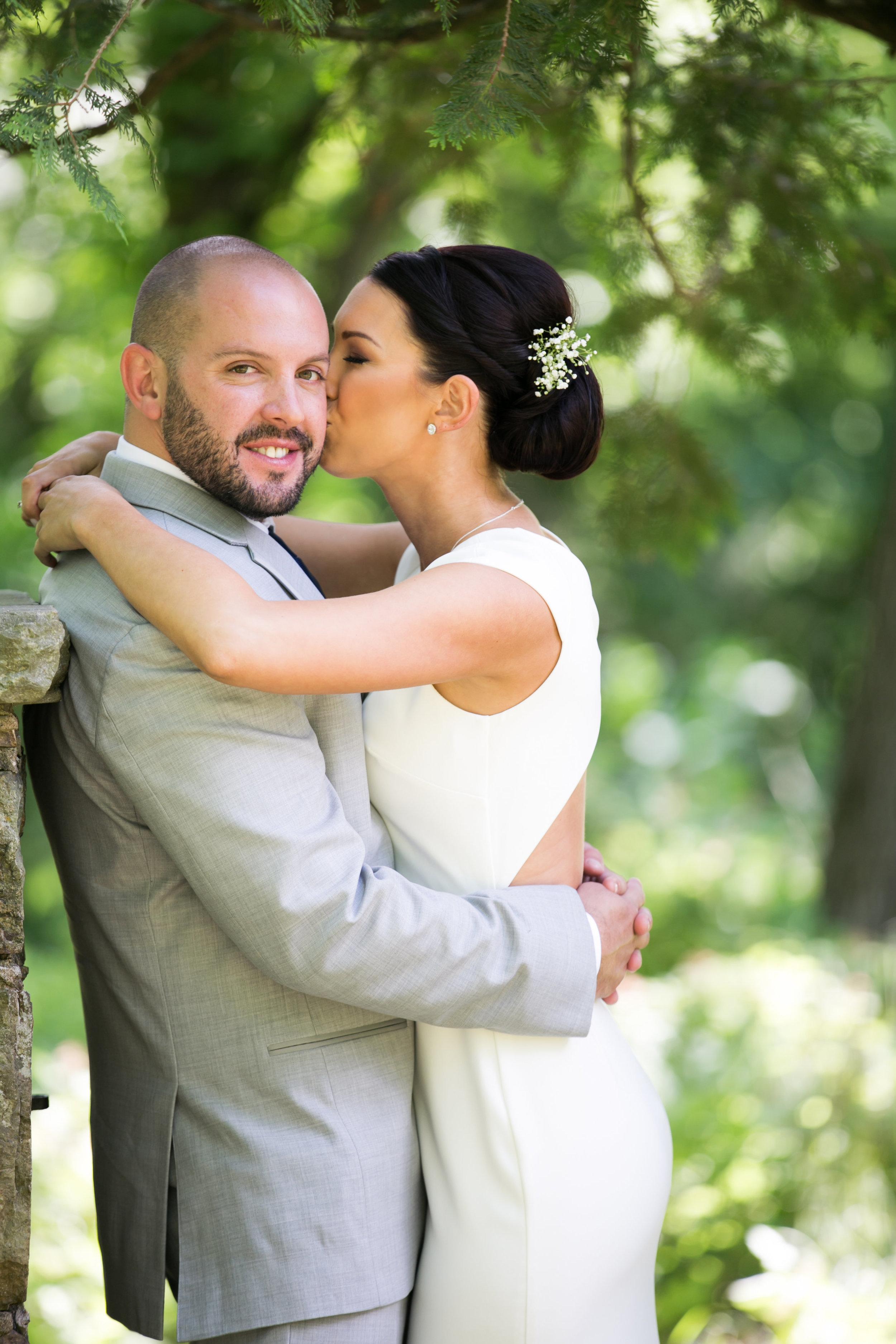 Pure elegance events Tynise Kee dc wedding planner va wedding planner rust manor house leesburg -0028.jpg