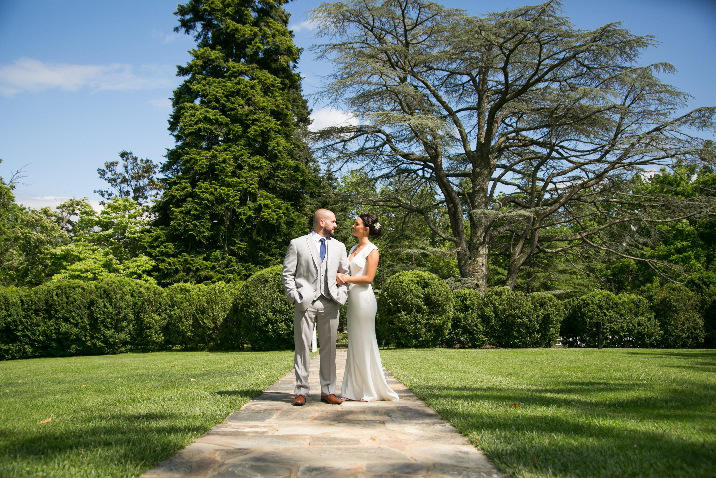 Pure elegance events Tynise Kee dc wedding planner va wedding planner rust manor house leesburg -0029.jpg