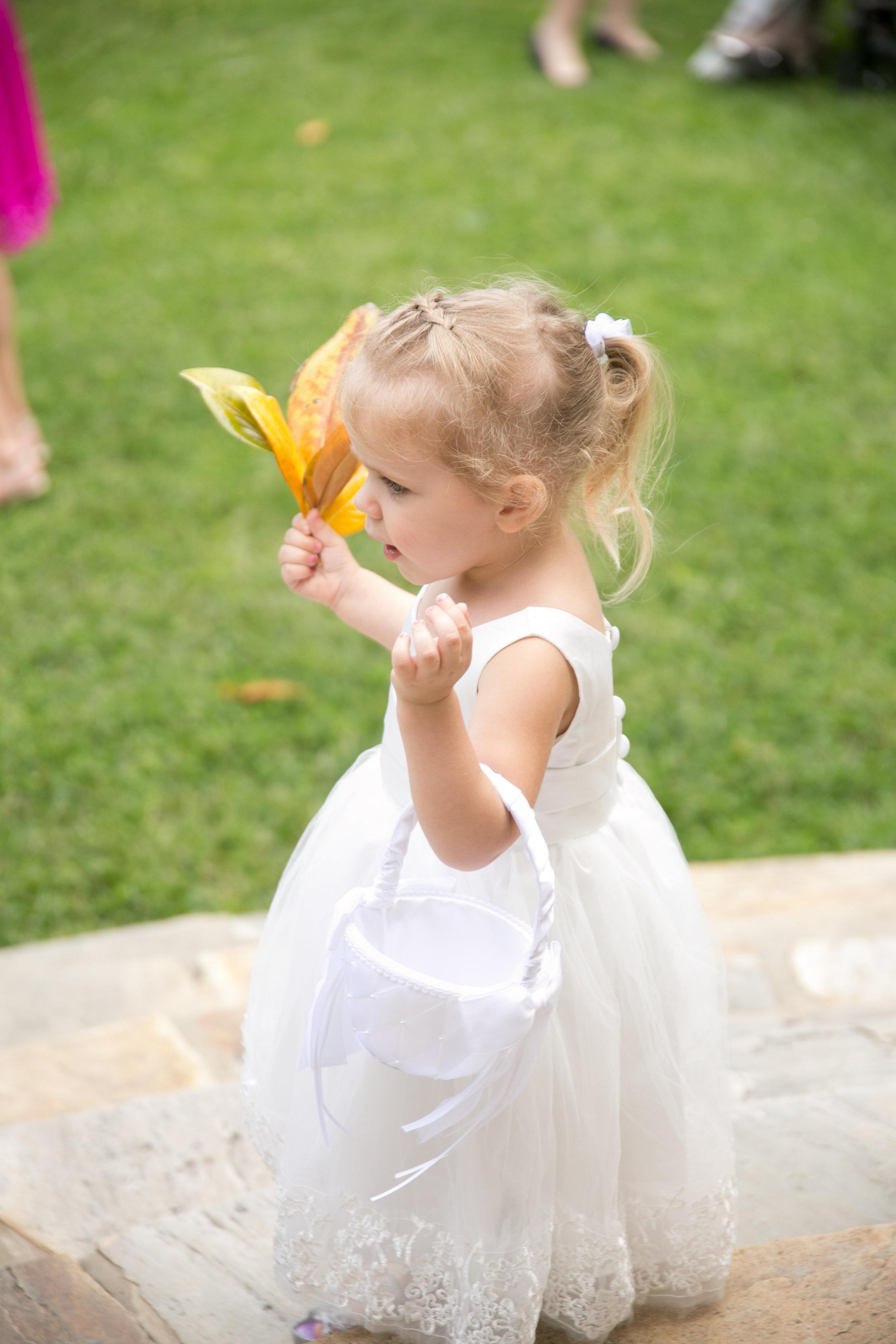 Pure elegance events Tynise Kee dc wedding planner va wedding planner rust manor house leesburg -0032.jpg
