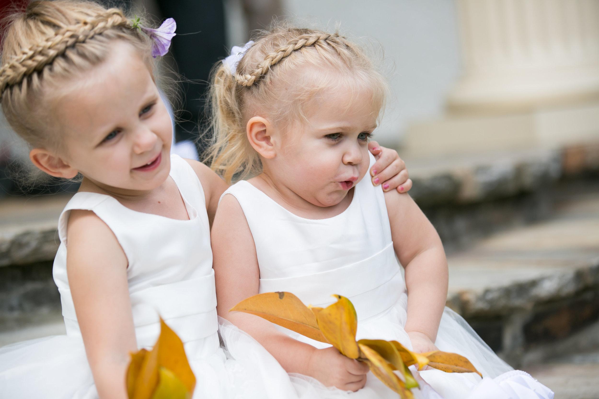 Pure elegance events Tynise Kee dc wedding planner va wedding planner rust manor house leesburg -0033.jpg